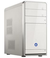 2008041520-1