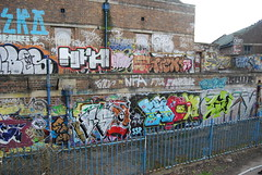 Swimming center (Rick Rolls) Tags: sky bristol graffiti dean stove lane vibes oreo kero trex nfa bs3 voyder ceaz