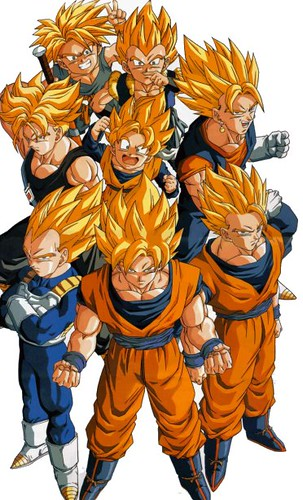 DragonballZ62 by Iphone Wallpapers. Dragonball Z, Dragon Ball GT,