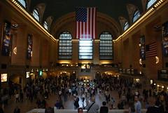 New York May 2008 007