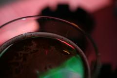 IMG_5365 (clundgren) Tags: beer oregon portland neon or pdx lit deadguy chrislundgren