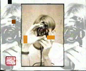 snapshot20080415025931