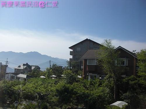 黃慶果園民宿CIMG2579