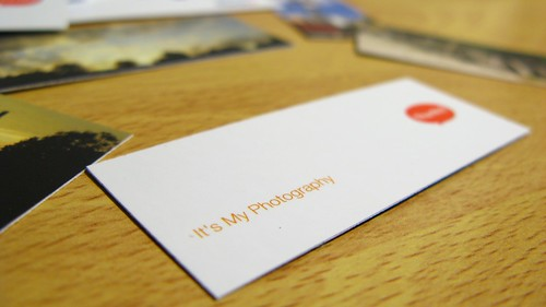 Moo MiniCards back