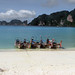 Îles Phi Phi_2