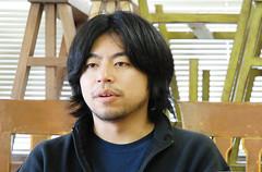 ishii_sub