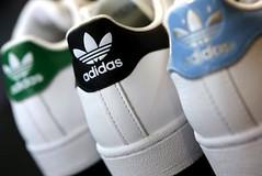 adidas2_DW_Wirtscha_310841g