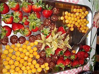 Cotacachi-fresh-food-fruit