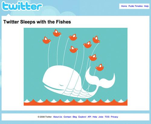 Bits: Twitter Value Raised to $3.7 Billion