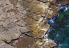 Ocean Floor Texture Tags Ocean Kite Texture