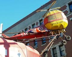 Liberato Food Market Helicopter, Washington Heights NYC (jag9889) Tags: city nyc food ny newyork market broadway helicopter 2008 heli washingtonheights wahi liberato y2008 jag9889