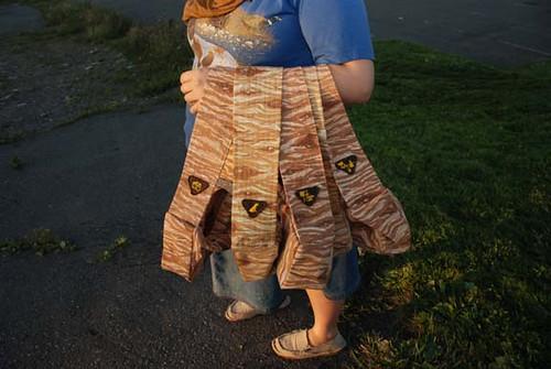 picnic purses
