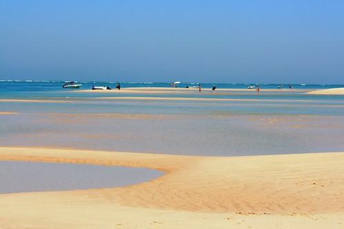Passeio de Barco pelas Praias e Ilhas da Ria Formosa . Olhão . Algarve . Ilha da Culatra . www.natura-algarve.com