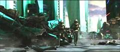clones 1