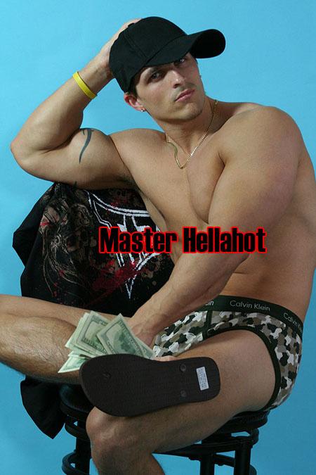 hellahot3