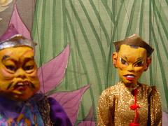 marionettes (u1oo) Tags: augusta marionette alladin stevenspuppets