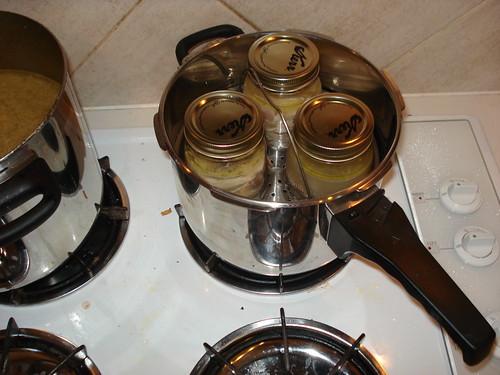 canning-3.jpg