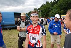 Michal Smola