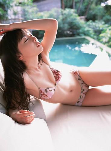 秋山莉奈の画像29132