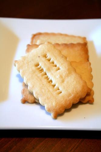 name cookies 020