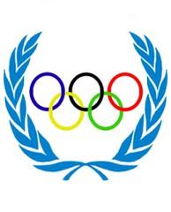 Фото 1 - Новости Олимпиады