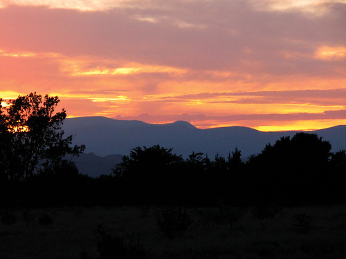 romantic new mexico getaway at our new mexico bed and breakfast