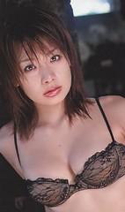 堀田ゆい夏 画像98