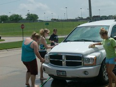 4 (Show Choirs) Tags: summer spirit free 2008 carwashes