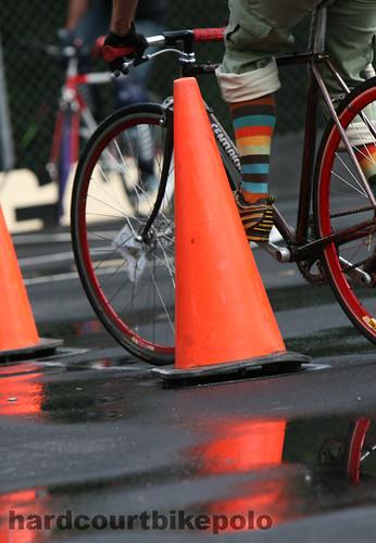 bike polo NSPI 2008 IMG_3915