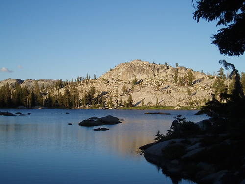Upper Wire Lake 04