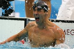 michael phelps- beijing 2008 (a1y53_210) Tags: swimming beijing michaelphelps goldmedalist 2008olympics