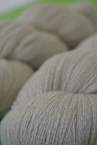 Estonian wool