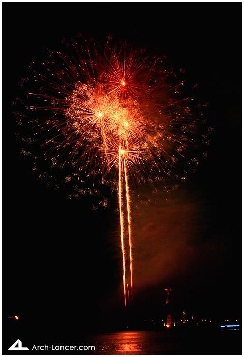 Putrafireworks10