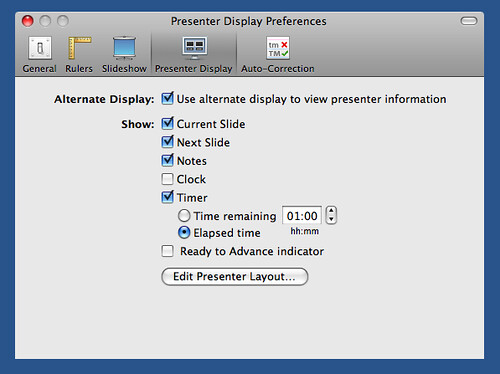 keynotepreferences2