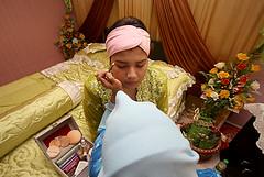IMG_6635 copy (syuksharkawi) Tags: canon beachwedding dungun tanjungjara tokkah weddingphotographerterengganu