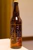 Vertical Epic 8-08-08 (looey) Tags: beer stonebrewing 80808