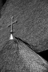 IMG_8208 (Adrian Zanfir) Tags: maramures lemn biserici calatorii