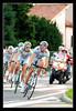 Circuito di Usmate (matt :-)) Tags: bicycle cycling luca paolo bikes racing di ciclismo mattia riccardo danilo bicycleracing circuito bicicletta gara paolobettini 80200mmf28d bettini usmate riccò nikond80 danilodiluca riccardoriccò consonni circuitodiusmate mattiaconsonni