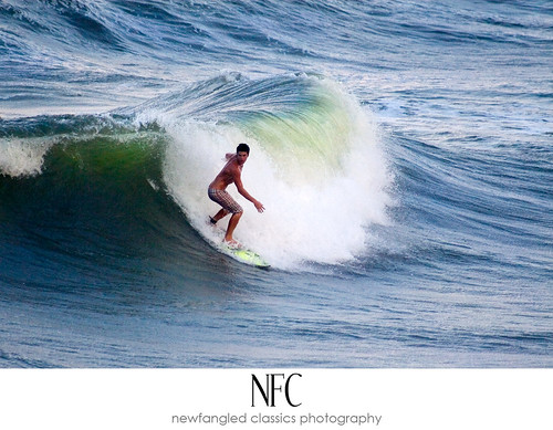 surftography 21