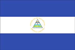 Nicaragua_flags