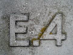 Picture of Locale E4