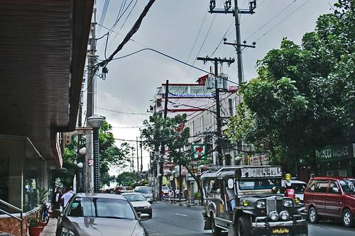 camwhoring in manila