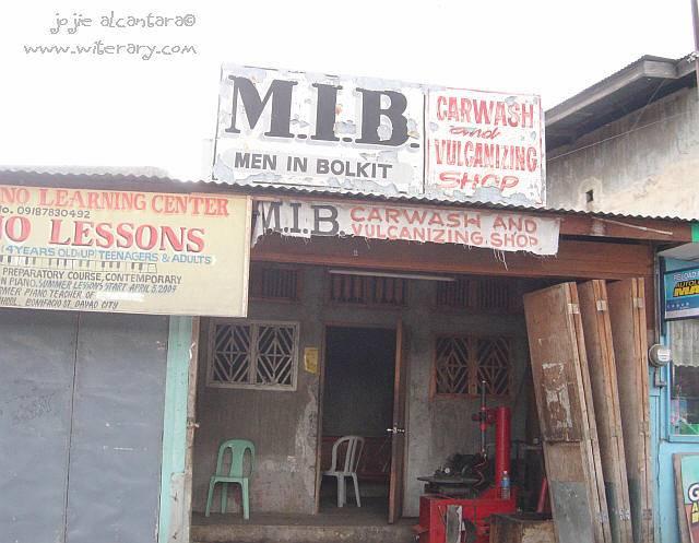 2856207670_aa37849206_o - MIB - Men in Bolkit - Philippine Video and Music