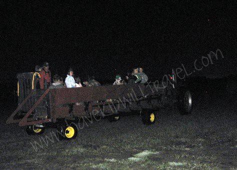 2008-09-15 Corn Maze 029