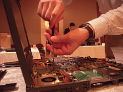ThinkPad700