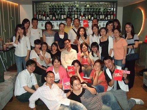 robinidv 拍攝的 20080918益讀俱樂部_為什麼找不到好男人145.jpg。