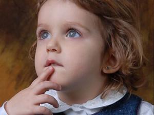 Какие права имеют дети на недвижимость?