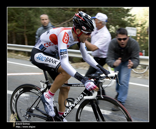 Pros With Poor Bike Fit Cyclingnews Forum