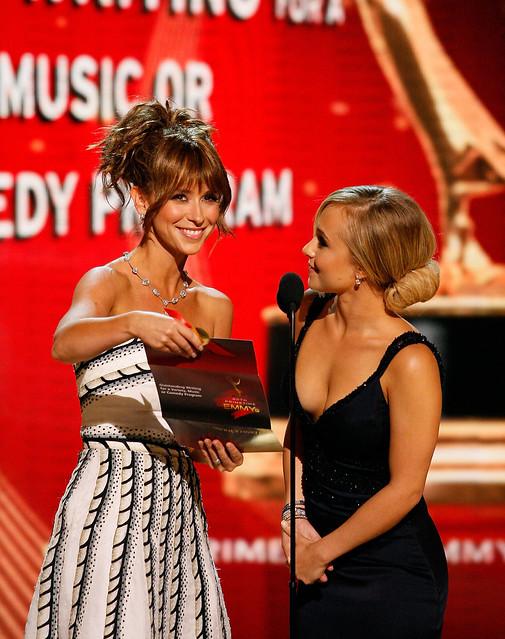 Premios Emmy 2008 (16) by JenniferLoveHewitt