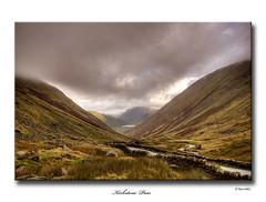 Kirkstone Pass (SteveMG) Tags: landscape lakedistrict valley smg picturesque 10mm
